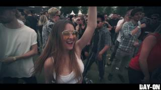Day-On Festival 15th July 2017