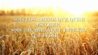 SOIS LA SEMILLA | Vers. Estudiantina | TIEMPO DE RESURRECCIÓN | Divina Misericordia TV