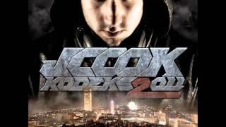 J Cook - Kodeks 2011 - Ja Imam Plan (feat. Bata Barata)