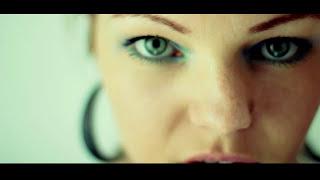 Galaxy Hunter feat. Monika Novak - Running High