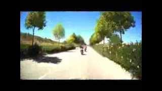 Passeio Motorizadas e motas do Douro - Video 7