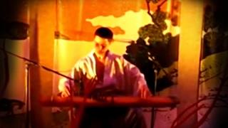 Koto | Japanese ethno-electronic music | Toke-Cha ☯
