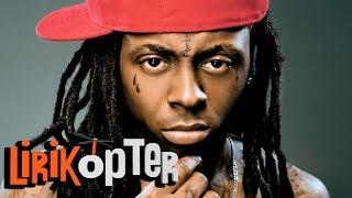 Lil Wayne ft. Bruno Mars - Mirror Lyrics (Şarkı Sözü Çevirisi)
