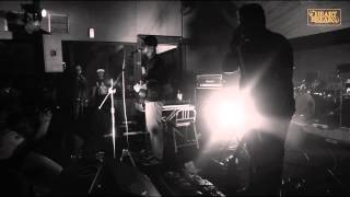 POLYESTER EMBASSY - Have You? ( Live at #SinceTomorrow )