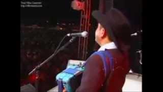 NORTEÑOS DE OJINAGA ft LUIS SANCHEZ -- LAGRIMAS DE COCODRILO