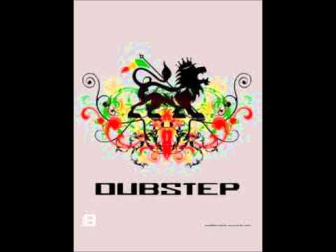 laid-blak-bristol-love-bunjy-cappo-remix-dubskinz