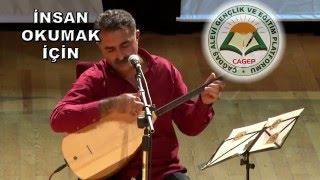 Erdal Erzincan - Be Felek Senin Elinden
