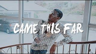 "[FREE] YFN Lucci x Lil Durk Type Beat 2018 -  ""Came This Far"" (Prod. By @SpeakerBangerz)"