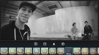 Sewa Kroetkov - Gram Yo Selfie