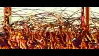 IPL  1 - Intro Theme Song