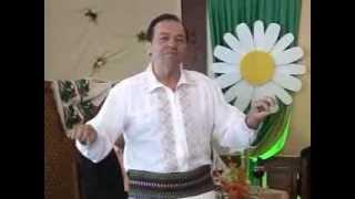Ion Macovei - Am o mandra tare dulce [ Videoclip ]