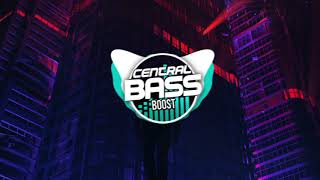 NF - Lie (Skyfall Bootleg) Bass Boosted]