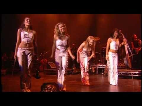bond-victory-live-2001-mrguaiforever