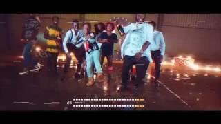 Guru - Samba (Dance moves)