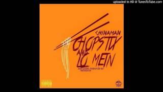 China ft Gata Boi & Tino - Lotta Shit (Prod Meredith Beatz)