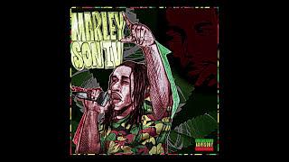 MarleySun - Me and Mary x Cannabis Cup Dreams