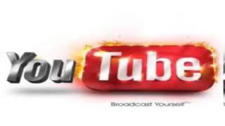 Dj reiniday Rewind YouTube Style 2012