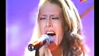 Mónica Naranjo - Desátame - Arus Tv3