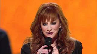 Reba - When Love Gets a Hold of You