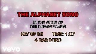 Children's Happy Songs