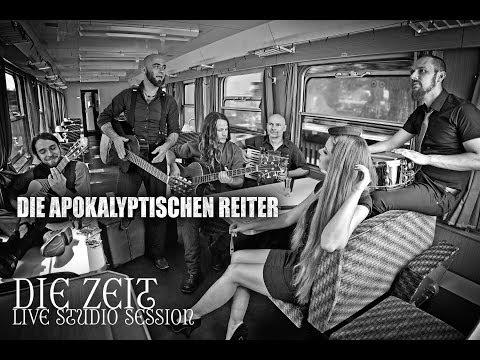 die-apokalyptischen-reiter-die-zeit-official-music-video-die-apokalyptischen-reiter