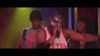 "MF DOOM- ""Beef Rapp"" from Expektoration Live"