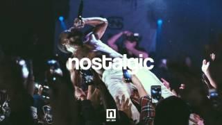 Tory Lanez - Juvenile Freestyle (Prod. Tory Lanez x Play Picasso)