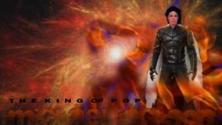 DJ NASTEE FEAT. MICHAEL JACKSON, PITBULL, FATMAN SCOOP, TIMBALAND - BILLIE JEAN REMIX