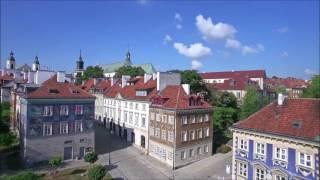 Kasia Moś - Flashlight | Warsaw/Poland