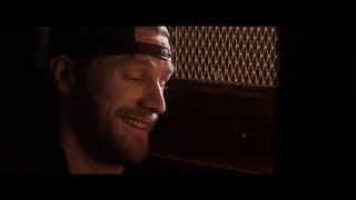 "Chase Rice - ""Whisper"" Available Now"