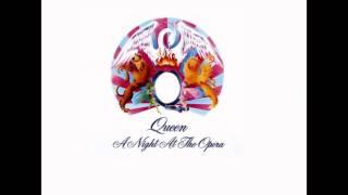 Queen - You're My Best Friend