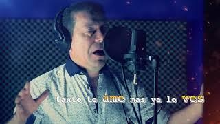 Orlando Lopez - Alma de Niña (Video Lyrics)