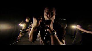 Leng Tch'e - Stentor of Doom (official music video)