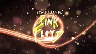 Symphonic of PINK FLOYD - Spot