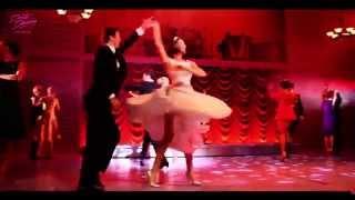 Dirty Dancing - Promo #2