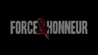 Force & Honneur (Force & Honor) | Bande annonce  officielle [HD] - 2015