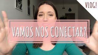 miniatura VEM PRO MEU GRUPO NO FACEBOOK! | Receitas + Dicas + Sorteios
