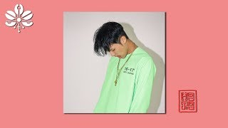 "(FREE) Sik-K Type Beat - "" Girl Friend "" Kpop Beat 