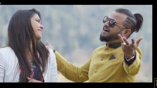 Himachali song 2018 || USHA RANIYE || KULDEEP SHARMA
