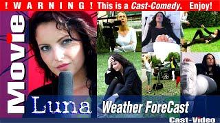 Cast-Video.com -  Luna -