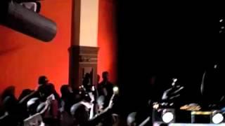 Uhuru Maphorisa,Djclap n Xelimpilo Angola Huambo Club Vulcal 3