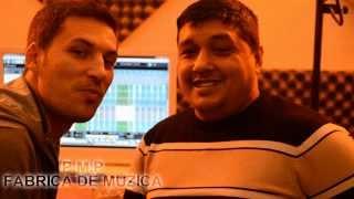 Florin Purice & Ionut Americanu ( Promo ) 2014