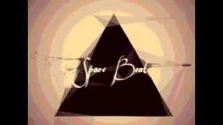 Alien Code. - Psycho ( 150 BPM)