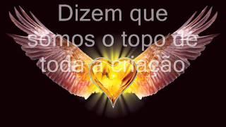 Stratovarius - Celestial Dream (LegendaPT) ☺