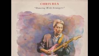 Chris Rea -  September Blue