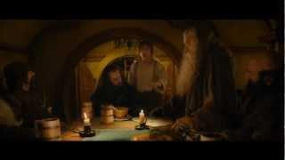 O Hobbit: Uma Viagem Inesperada (Legendado Pt)