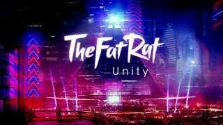 The Fat Rat - Unity (Without female voice)