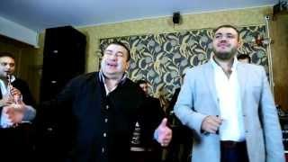 Ștefan & Narcis - Langa familia mea ( Oficial Video )