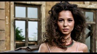 AMI - Ma omoara (Dj Saleh Radio Edit) (2017)