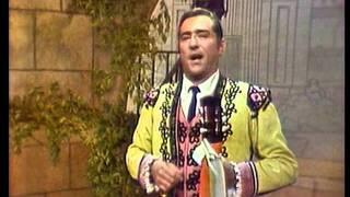 Largo al factotum - Robert Merrill 1962